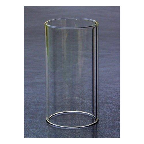 UCO Ersatzglas, 641200