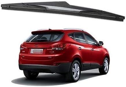 Toatgia Para Hyundai IX35, para Tucson 2010 2011 2012 2013 2014 12 12 Limpiaparabrisas de