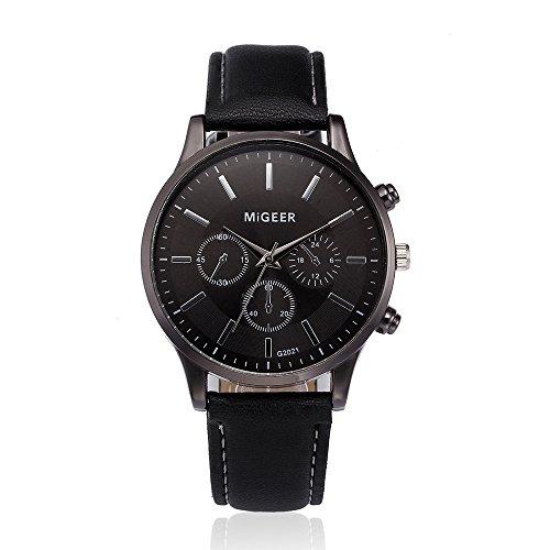 Reloj - Fuibo - para - montre Homme Pas Cher