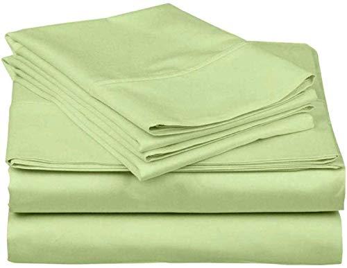 mighty bamboo towels kruidvat