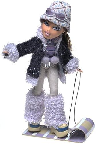 Bratz  Winter Wonderland Dana