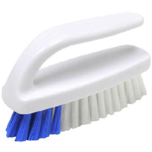 Quickie Hand and Nail Scrubber Brush  $2.40 + Free Shipping w/ Prime or $25+