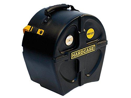 "Hardcase 10"" Short Tom Drum Case"