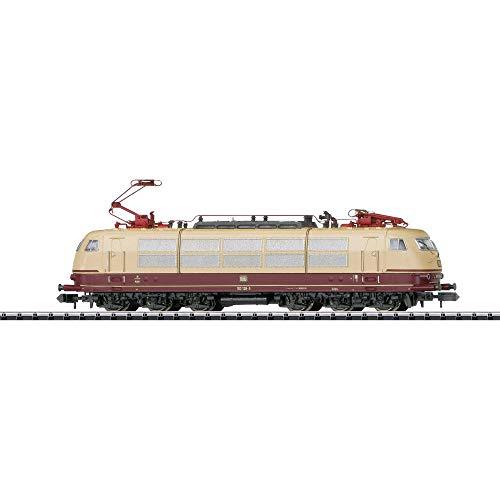 MiniTrix T16304 N E-Lok BR 103.1 der DB