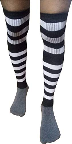 Just rider Professional Series Soccer Stockings | Football Socks | Sports Socks