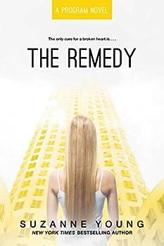 The Remedy  3   Program