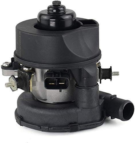 Part# 14828-AA060 Secondary Air Smog Pump For Forester XT Impreza WRX 2.5L H4-GAS 2006-2008 14828-AA030