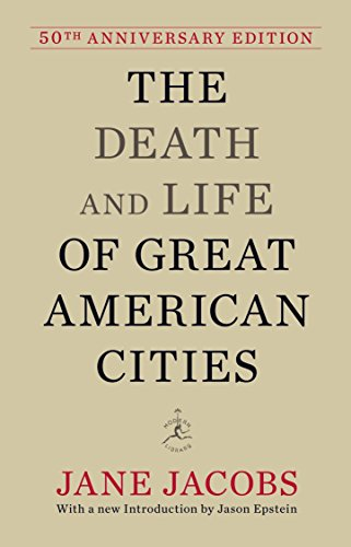The Death and Life of Great America…