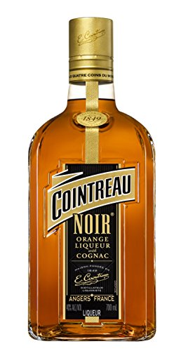 Conhaque Cointreau Noir 700 ml