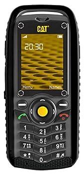 quadband cellphone