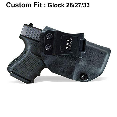 Umarex Cartuchera para Pistola Modelos P-22 para Lado Derecho