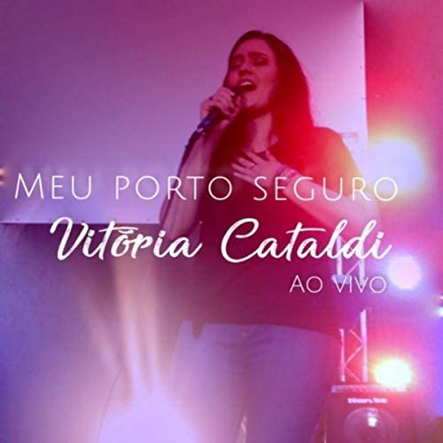 Vitória Cataldi