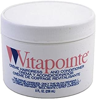 Clairol Vitapointe 8oz