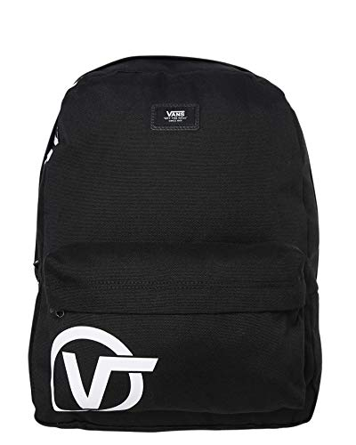Vans Old Skool III Backpack Zaini Uomini Nero - Unica - Zaini