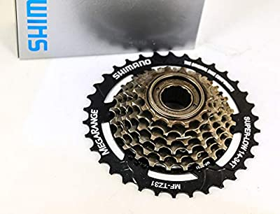 FIXED GEAR TRI-DIAMOND Single speed Bicycle Freewheel 14T//16T//18T//20T,freewheel,