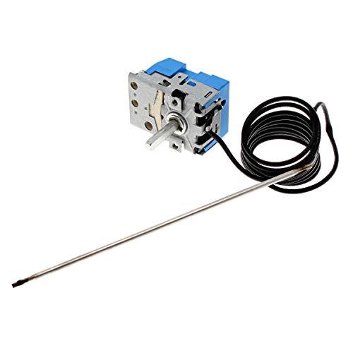 Whirlpool Thermostat für Backofen 55.17059.330 - 480121100077