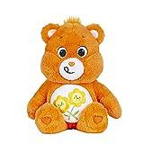 Care Bears New 2021 14