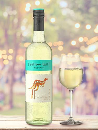 Yellow-Tail-Moscato–Suesser-Weisswein-aus-Australien-75-vol-Alkohol