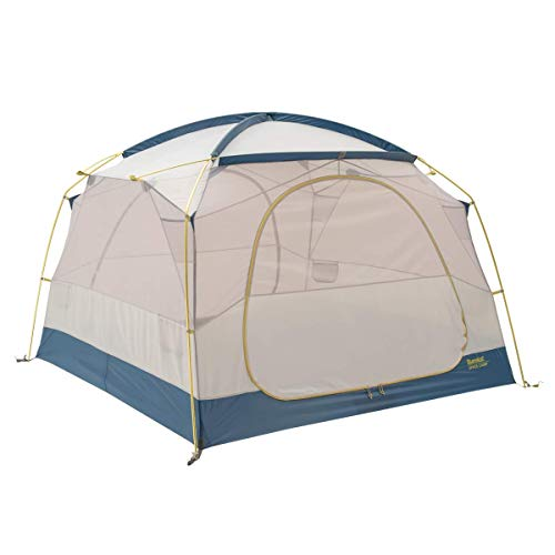 Eureka! Space Camp 6 Person, 3 Season Camping Tent