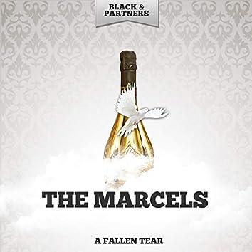A Fallen Tear