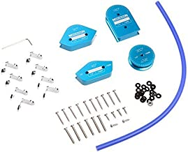 thermaltake tube bending kit
