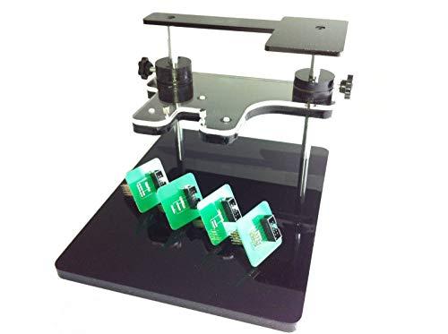 MISTER DIAGNOSTIC BDM Frame Halterung für Taschenrechner
