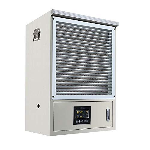 Best Review Of Zhongxingenggeng High-power Industrial Heaters Home Energy-saving Heaters Bathroom He...