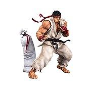 STREET FIGHTER III 3rd STRIKE Fighters Legendary リュウ (マイルストン流通限定)