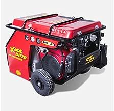 Best sc70 air compressor Reviews