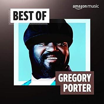 Best of Gregory Porter