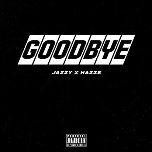 JazzySongz feat. Hazze