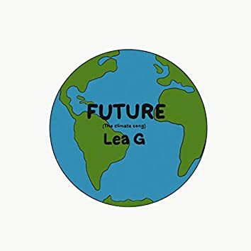 Future: The Climate Song