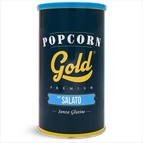 popcorn salato migliore guida acquisto