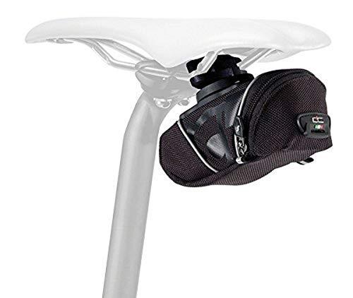 ASG International SB096140506 - Bolsa de ciclismo