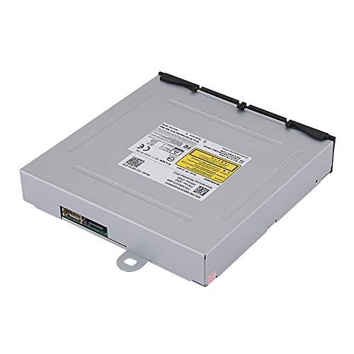 Queen.Y Blu-Ray-Liteon-Laufwerk Dg-6M1s Ersatz Internes Schlankes Optisches Laufwerk für Xbox One-Spielekonsole