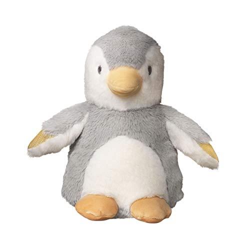 Nuby Sensor de pingüino para dormir