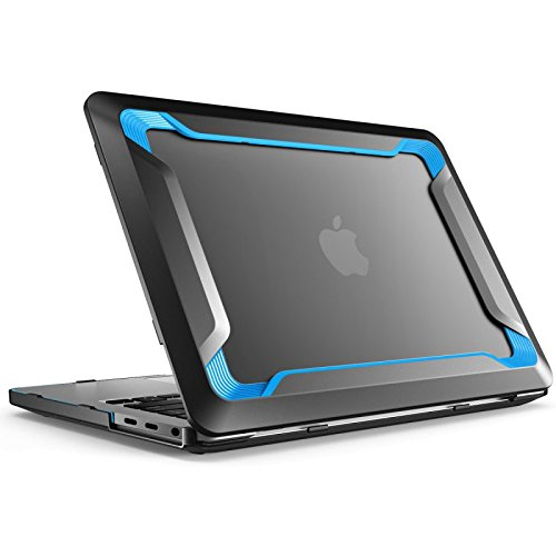 MacBook Pro 13 Case 2018 2017 2016 Release A1989 A1706 A1708 6e98233c6