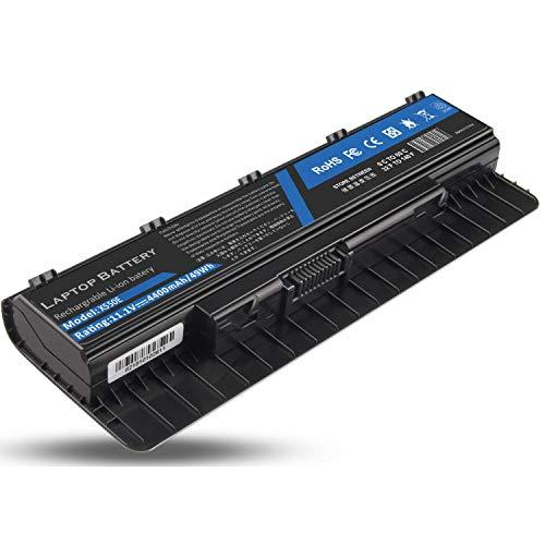 A32N1405 Battery for ASUS G551 G551J G551JK G551JM ROG G771 G771J