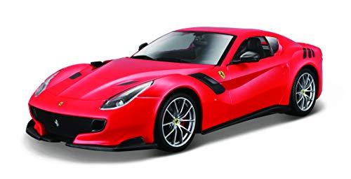 Burago- Bburago Ferrari...