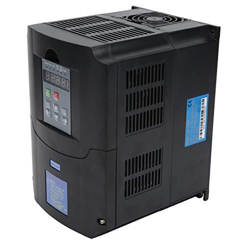 Hoseten VFD-Wechselrichter, hitzebeständiger Wechselrichter mit variablem Frequenztreiber für Drehmaschinen für Drehmaschinen