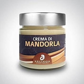 Amazon.es: crema de pistacho