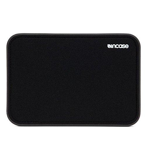 Incase beschermhoes voor MacBook iPad Mini Noir/Gris Ardoise