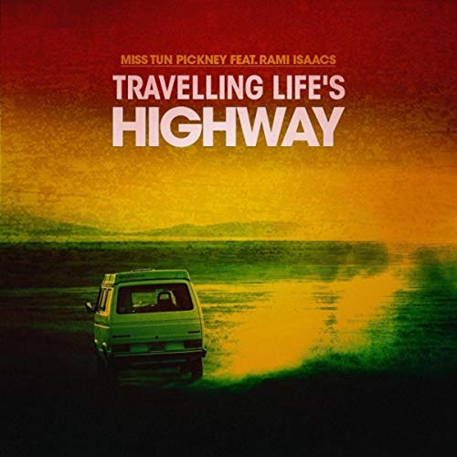 Travelling Life's Highway (feat. Rami Isaacs)