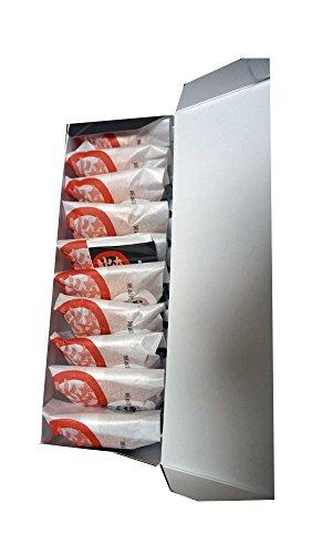 薩摩蒸気屋博多焼どうなつ8個入り×2箱(計16個)