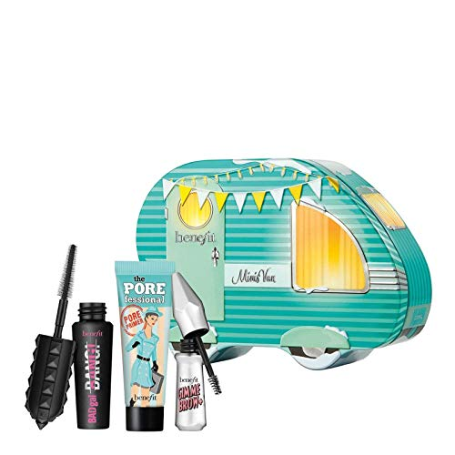 Benefit Make-Up Set TRENDPARFUM Limited Edition 2019