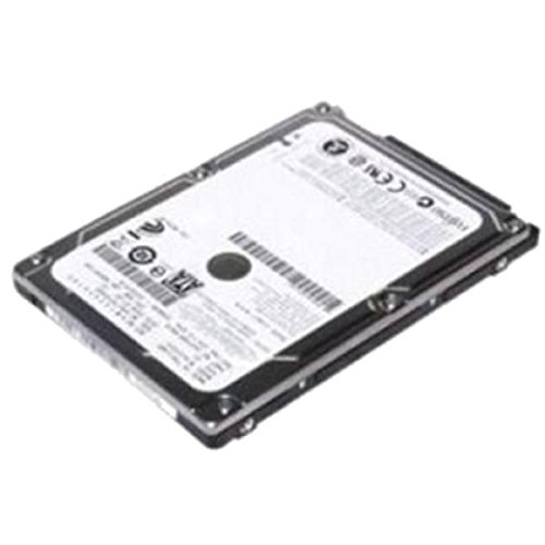 'Origin Storage 240 GB MLC SED 240 GB SSD-Festplatte (SATA, MLC, 2.5, Dell Latitude D830)