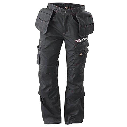 Facom VP.PANTA-M - Lavoro pantaloni taglia m