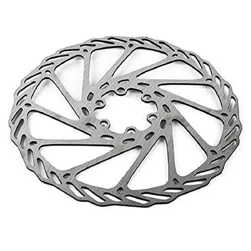 KSHYE Rotor de Disco de Freno de Bicicleta para MTB Mountain Road...