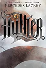Hunter (A Hunter Novel Book 1)