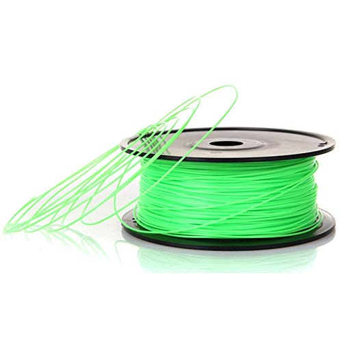Bubbry Stabiel 3mm filament ABS 3D-printer printmateriaal MakerBot Reprap
